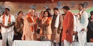 Sharda Rathore 2