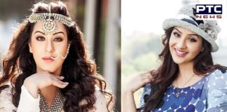 Happy Birthday Shilpa Shinde: Here are the beautiful pictures of the Queen