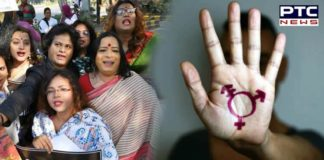 Transgender Persons Protection of Rights Bill, 2019 passed by Lok Sabha