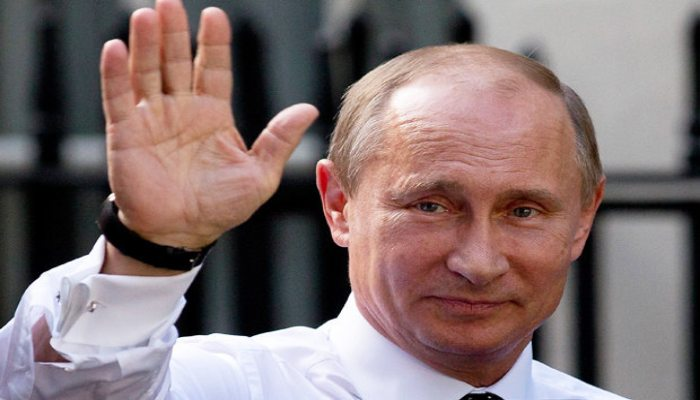 Vladimir-Putin 1
