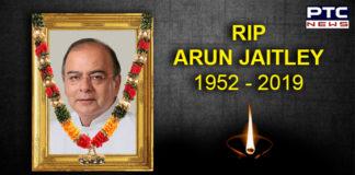 arun-jatly-1