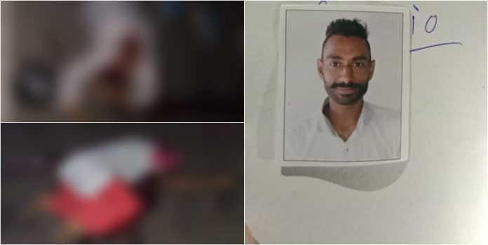 Amritsar: Boy, Girl found dead in mysterious conditions, investigation underway
