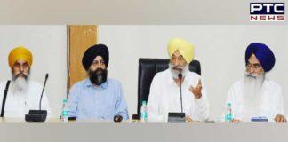 haryana election bhundar