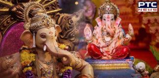 Ganesh Chaturthi 2019, also known as Vinayaka Chaturthi,