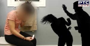 Ludhiana near Village Girl After Rape Pregnant , Uncle Case registered