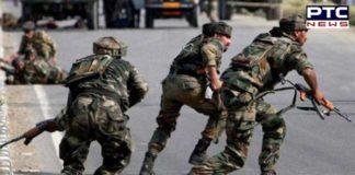 Jammu and Kashmir, Shopian encounter: Army Jawan martyred