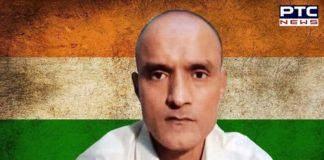 Pakistan offers India consular access to Kulbhushan Jadhav