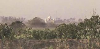 Pakistan yet to respond to India's proposal on Kartarpur corridor
