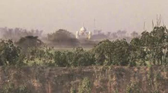 Pakistan yet to respond to India's proposal on Kartarpur corridor
