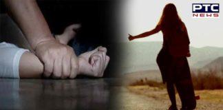 Gurugram: Minor Girl Gang-raped, seeks help from passers-by, raped again