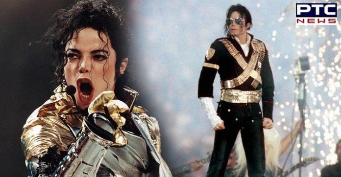 Michael JacksonBirth Anniversary: Remembering the King of Pop, the Moon Walker, MJ