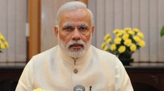 Ties with Bhutan form important pillar of India's 'neighbourhood first