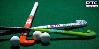 European Cup Hockey: Spain to challenge Belgium for gold medal, Germany to play the Netherlands for bronze