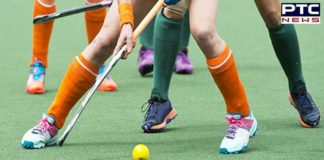 European Cup Hockey for women: Germany to meet the Netherlands in the final
