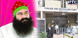 Punjab and Haryana High Court rejects parole plea of Dera Sacha Sauda chief Gurmeet Ram Rahim Singh