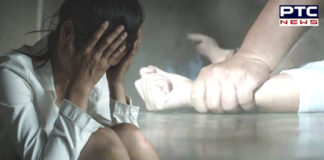Ludhiana Unemployed girl By job cheating hotel In rape