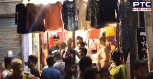 Hoshiarpur girl Shopkeeper Allegations of abuse , Shopkeeper allegations are false