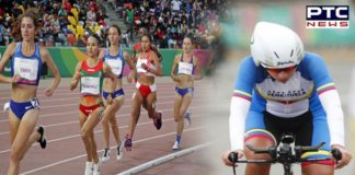 Pan Am Games Lima 2019: Better Half of the Games