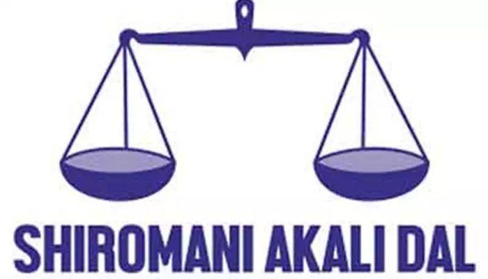 Akali Dal 4
