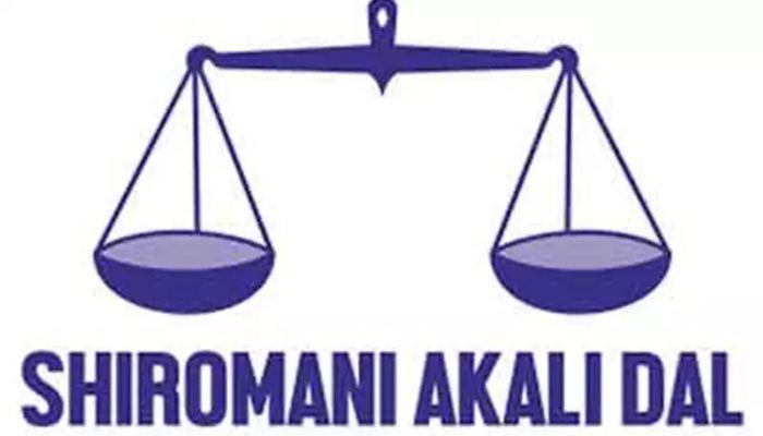 Akali Dal 5