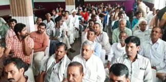 BJP Workers 3