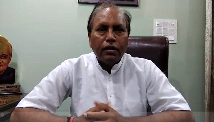 BJP Workers 5