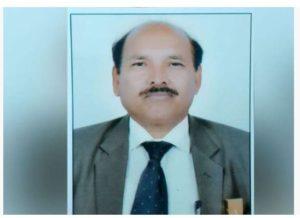 BSP Bhagwan Das Sidhu Announced candidate from Phagwara