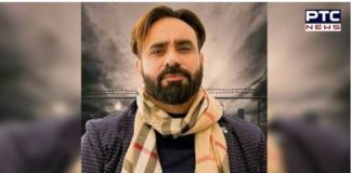 Farmers protest: Babbu Maan says it loud and clear