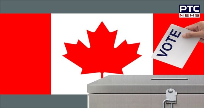 Canada Elections 2019: Record number (50) of candidates of Indian origin in the fray