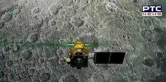 Hard landing may have disabled communication of Vikram lander: Former ISRO scientist