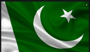 Pakistan 15-year-old Christian girl forcibly converted to Islam in Punjab