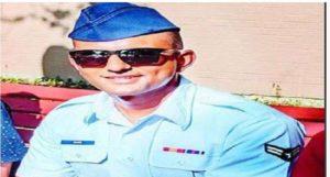 Hoshiarpur Komalpreet Recruitment in the US Air Force
