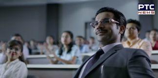 Made in China Trailer Review: Rajkummar Rao's entrepreneurial Jugaad