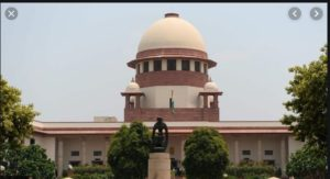 Manjeet Singh did not get relief from Supreme Court , Life imprisonment Intact