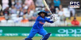 Mithali Raj Retirement: Indian Women-cricketer says Goodbye to T20 cricket
