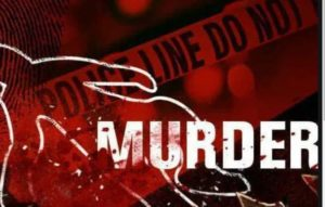 Barnala village Chananwal Wife Murder , After Self-Suicide
