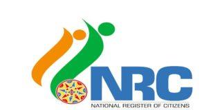 NRC 2