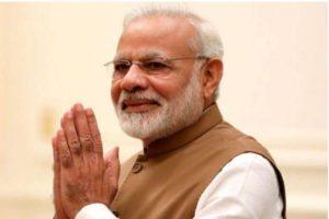 EX CM Parkash Singh Badal SLASHING OF BLACK LISTS PM Modi Thanks