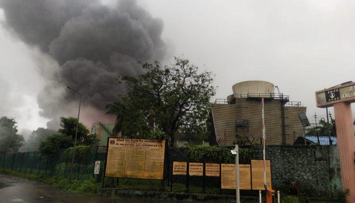 ONGC FIRE 2 (1)