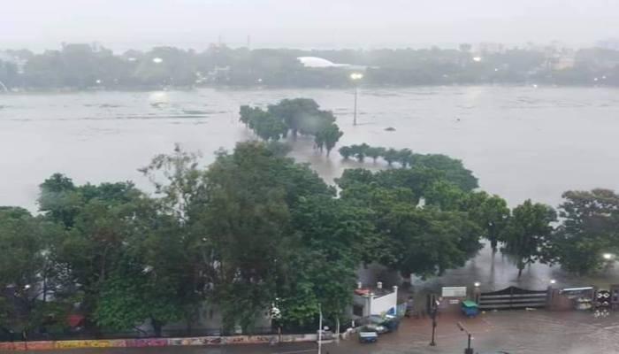 Patna 7