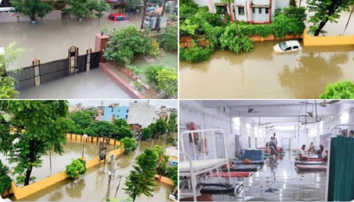 Patna 8