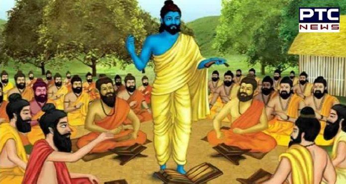 Rishi Panchami 2019: Honouring the Sapta Rishis on the fifth day of Shukla Paksha