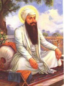 Sikh history: Fourth Guru Sri guru Ramdas Ji Gurugadi Gurpurb