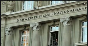 First tranche of data from Swiss banks can unearth hidden wealth
