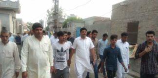 Umed Singh Lohan 2