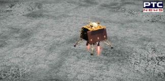 Chandrayaan 2: Vikram Lander may remain silent as Lunar Night sets in on Sep 21