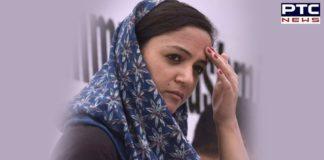 Shehla Rashid, Article 370, sedition case, Indian Army
