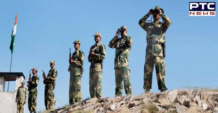Pakistan builds 30 launch pads to push Jaish, LeT and Aghan militants into Kashmir