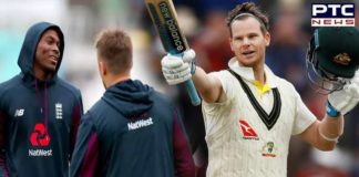 Ashes 2019: Australia vs England, 5th test, Sam Curran, Mitchell Marsh in for the last match