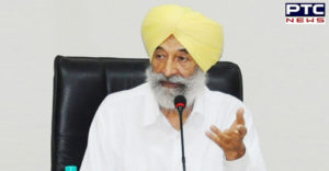Haryana Candidates Screening Committee 23 September meeting : Balwinder Bhunder